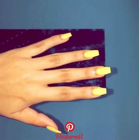 50+ Lovely Nail Acrylic Designs and Ideas to Wear This Summer   Acrylic nail shapes change with each season. Picking and utilizing the nail pattern is the best feature of the method. Nails play a crucial