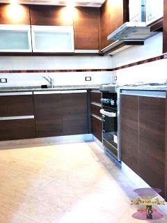 احدث أشكال ودرجات الوان المطابخ الخشب 2021 Home Kitchen Decor