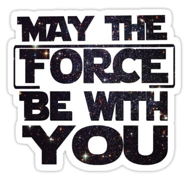 May The Force Be With You Cutting Dies For Scrapbooking Paper Card Making 2019 N