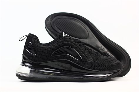 new arrival 94487 7bf9a Mens Nike Air Max 720 KPU Shoes 19DFC