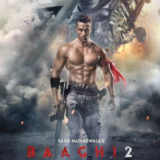 Bhaghi 2 Movie Online Free Mp3 Song Download Download Movies Hindi Movies