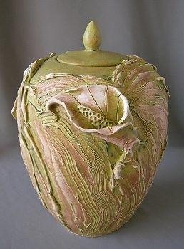 221 best Flowers on Vases images on Pinterest | Ceramics, Vases and Gl Vase Bm on