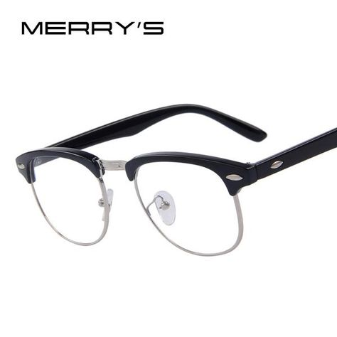 ee2c5f61c8 sale vazrobe 146mm aluminum magnesium eyeglasses frame men spring hinge eye  glasses frames for male  half  rim  glasses