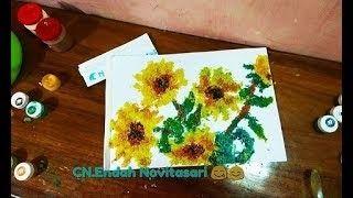 Wow 25 Gambar Kolase Bunga Dari Kertas Lipat Download 57 Gambar Bunga Matahari Dari Kertas Lipat Gratis Tutorial Bikin Kolase Dari Kerta Di 2020 Bunga Kolase Gambar
