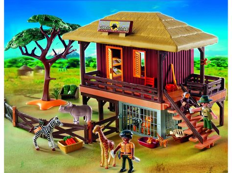 africa playmobil pinterest africa and html