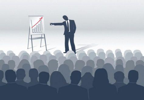 17 informative speech Team Presentation Final Pinterest - informative speech