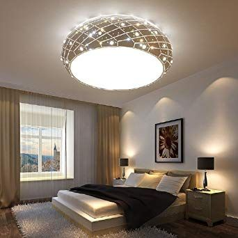 Ceiling Lights For The Bedroom Because It S Not Always Dark In