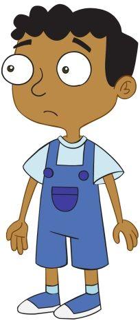 Indian Kid On Phineas And Ferb : indian, phineas, Fineash, Ideas, Kreskówki,, Dziobak,, Animacja