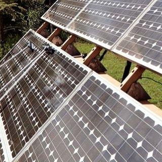 Pin by DayRise Solar Enerdy Pvt Ltd on Tumblr | Solar