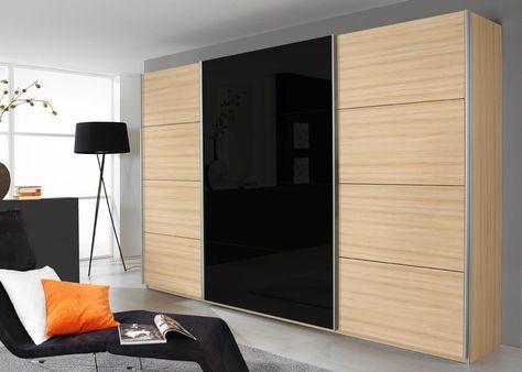 Badezimmerschrank schwarz ~ Tv schrank rack board u schwarz weiß rot u modern hochglanz