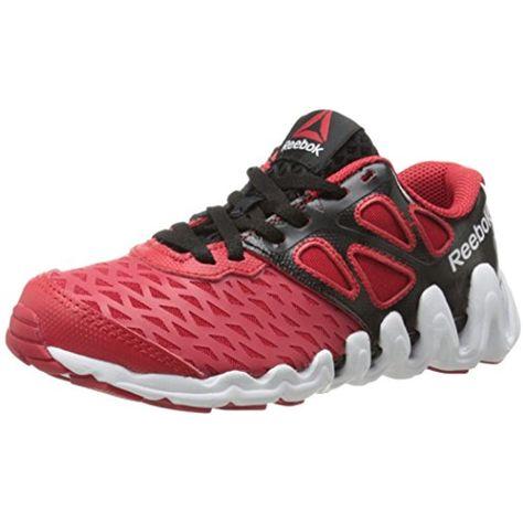 salomon xa enduro womens trail running shoes jr custom