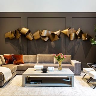 120 Best HOLLY HUNT Showrooms Images On Pinterest | Holly Hunt, Showroom  And Architectural Digest