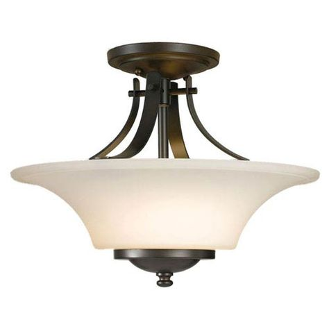 Westinghouse Dunmore 5 Light Oil Rubbed Bronze Chandelier
