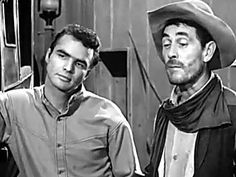 One of the best GUNSMOKE episodes ever is