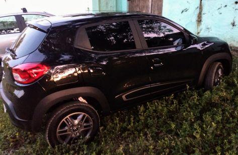 Pin Em Renault Kwid Intense 18 18