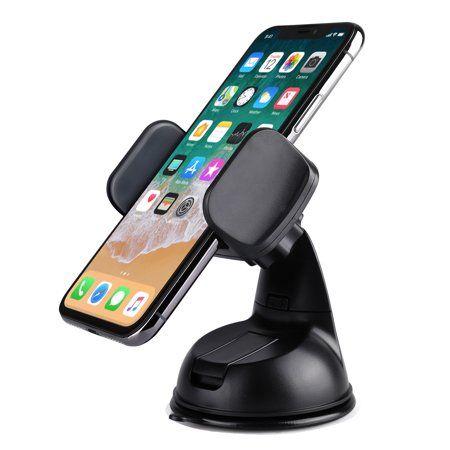 Cell Phones Car Mount Phone Holder Car Phone Mount
