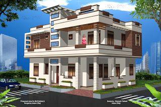 Best 100 Home Modern Design Ideas Home Design Two Story House Design Best Home Design Software House Design