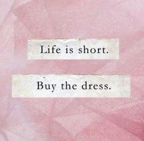 List of Pinterest online shopping quotes retail therapy ...