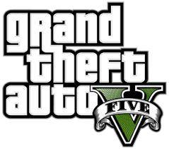 Gta V Apk Mod 100 Working Grand Theft Auto Series Grand Theft Auto Gta