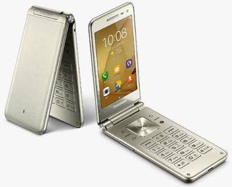 Samsung Galaxy Folder 2 User Guide Manual Tips Tricks Download Smartphone Accessories Flip Phones Phone