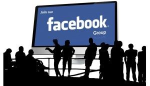 How To Join Facebook Group How To Leave A Facebook Group Isogtek Facebook Group Facebook Join Facebook