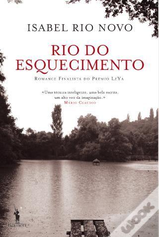 Wook Pt Rio Do Esquecimento Esquecer Cultura Portuguesa D