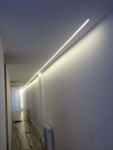 Way – – your Find Home LED moooi PASILLO Sombras Iluminacion rCBodxe