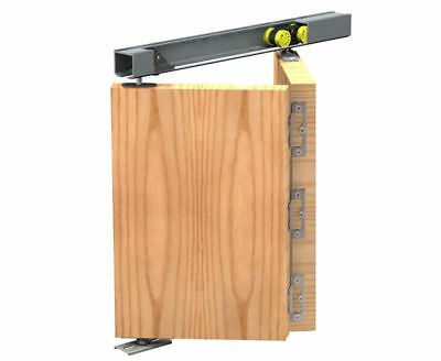 Hercules Plus Sliding Door Gear System For Folding Doors 1200mm Long 25kg 40kg Ebay In 2020 Sliding Folding Doors Folding Doors Folding Doors Diy