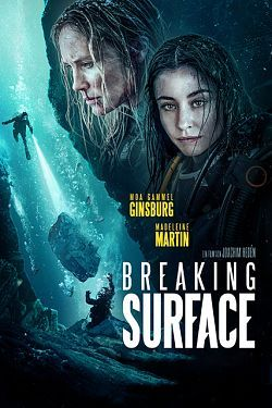 Breaking Surface In 2020 Bottom Of The Ocean Fall Rock Surface