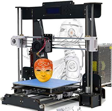 Pin En Impresoras 3d Pen 3d Tecnology