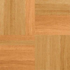 Urethane Parquet Wood Backing Armstrong Hardwood Flooring Armstrong Hardwood Hardwood Standard Contractor Builder Grade Wood Parquet Hardwood Floors Wood