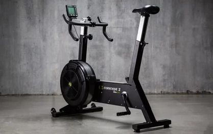 Concept2 Bike Erg 15 Jpg Bike Concept2 Fitness Equipment Design