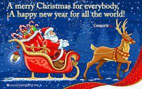 Resultado De Imagen Para Tarjeta De Navidad En Inglés Frases De Navidad Imagenes De Feliz Navidad Fotos De Acción De Gracias