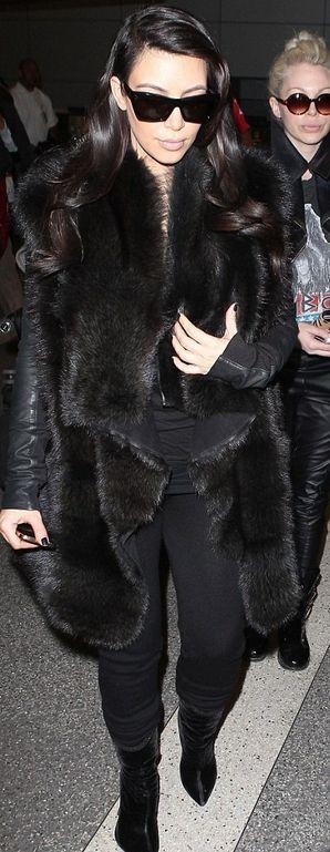256a0a89683 List of Pinterest celine sunglasses kim kardashian style pictures ...