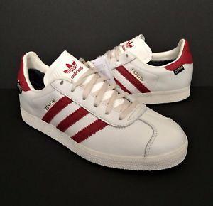 Adidas-Gazelle-Moskva-Sz-6-5-US-6-UK