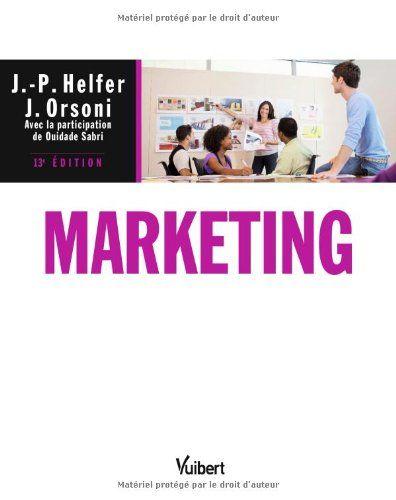 Lyodraflowerpdvlivre Gemini Telecharger Marketing 13e Edition Gratuit En 2020 Produits Marketing Livre Numerique Marketing