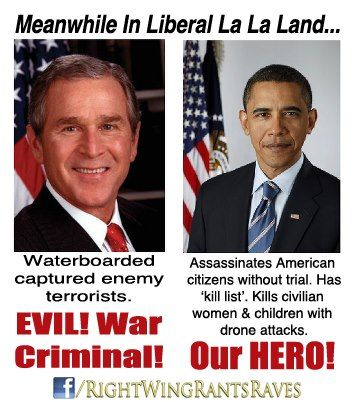 b77ea2c33be6cf582d0c71e39bf7df5b conservative memes conservative republican facebook thursday politics, truths and conservative politics
