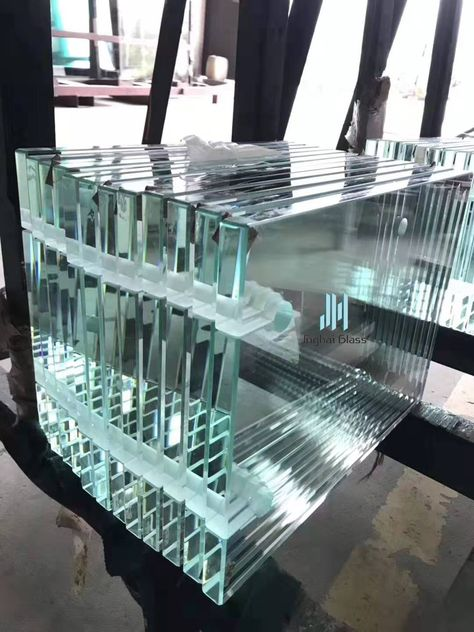12mm Extra Clear Safety Temperedglass From China Supplier Extraclearglass Temperedglass Glasstempered 12mmglass Glassbuilding 12mmbuildingglass Buildingg In 2020