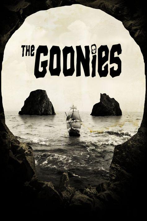 [*PELiculas] The Goonies ⇋↠› Online Gratis español Latino ()