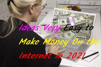 Pin On الربح من الانترنت للمبتدئين