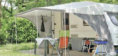 Tent Valeting Service Ltd Farmworth Bolton Lancashire England Tent Repairs Awnings Caravan Awnings Lake Superior Campground North Shore Mn