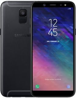 Universo Nokia Specifiche Tecniche Samsung Galaxy A6 Tutorial Sistemi Operativi