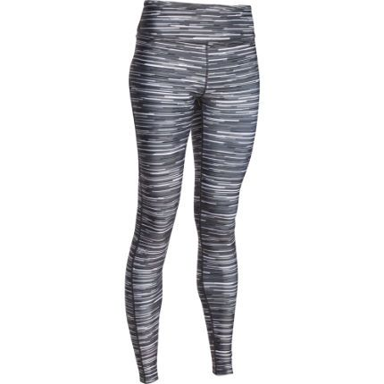 710ad418d29d02 Wiggle | Under Armour Women's HeatGear Armour Printed Tight (AW15) | Running  Tights