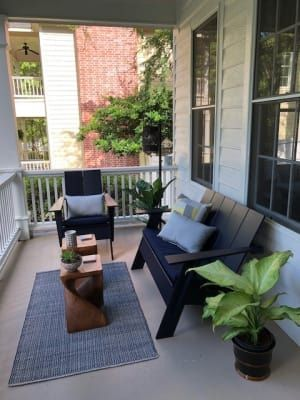 Pin On Porch Furniture