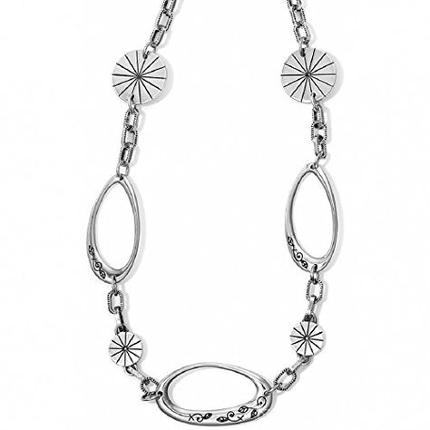 DiamondJewelryNY Eye Hook Bangle Bracelet with a St Luke The Apostle Charm.