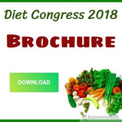 Download The Brochure For Nutrition And Obesity Conference 2018 Going To Be Held At Auckland New Zealand On September 7 8 2018 Dietco Nutrition Obesity Diet