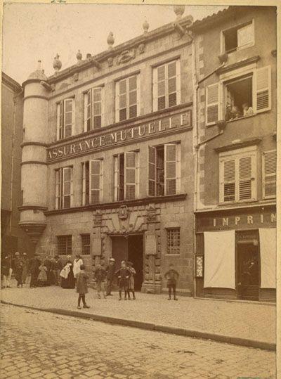 206 best Limoges (fin XIXe - début XXe siècle) images on Pinterest - assainissement d une maison