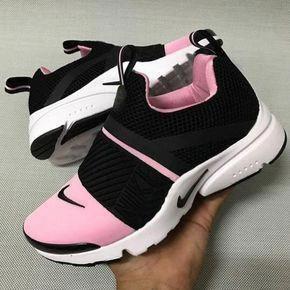 womens nike running shoes canada