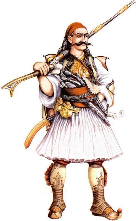 12 All things Greek ideas | greek history, greek, military history