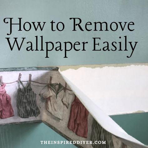 Pin On Removable Wallpaper